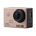 Экшн-камерыSJCAM SJ5000 Gold
