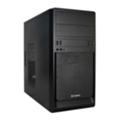 КорпусаGameMax MT301U3 450W Black