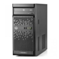 СерверыHP ML10 Gen9 (812266-425)