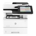 Принтеры и МФУHP LaserJet Enterprise M527dn