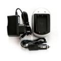 Аккумуляторы для мобильных телефоновHuawei HB4W1, 1700mAh