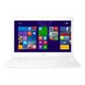 НоутбукиAsus VivoBook E502NA (E502NA-DM014) White