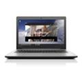 НоутбукиLenovo IdeaPad 310-15 (80SM015QPB) Silver