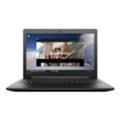 НоутбукиLenovo IdeaPad 310-15 IAP (80TT008NRA) Black