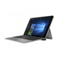 Ноутбуки Asus Transformer Mini T102HA (T101HA-GR020T) Glacier Gray