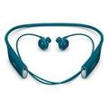 Телефонные гарнитурыSony SBH70 (Blue)