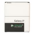 PowerPlant Samsung J700F (EB-BJ700BBC) 3050mAh (SM170173)