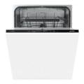 Посудомоечные машиныGorenje GV64160