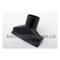 Аксессуары для пылесосовLG V-9000SER 5249FI3690A