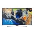 ТелевизорыSamsung UE55MU6300U