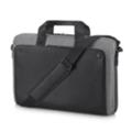 HP 15.6 Executive Top Load Black (P6N18AA)