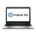 НоутбукиHP ProBook 450 G4 (Z2Z02ES)