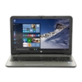 НоутбукиHP 15-ay145nr (1NT90UA)