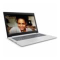 НоутбукиLenovo IdeaPad 320-15 (80XL03G3RA) Blizzard White