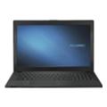 НоутбукиAsus PRO P2520LA (P2520LA-XO0494T)