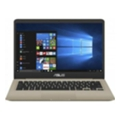 НоутбукиAsus VivoBook S14 S410UN (S410UN-EB053T) Gold