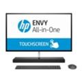 HP Envy AiO 27-b0ur (1AW18EA)
