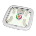 Tefal BM7000 Bodysignal
