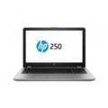 НоутбукиHP 250 G5 (1WZ02EA)