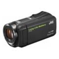 ВидеокамерыJVC GZ-F125