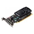 HP NVIDIA Quadro P620 (3ME25AA)