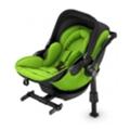 Детские автокреслаKiddy Evoluna i-Size 2 Spring Green