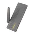МедиаплеерыRombica Smart Stick Quad v001