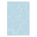 Керамическая плиткаGolden Tile Александрия Настенная 200x300 Голубой (В13051)