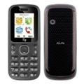 Мобильные телефоныFly DS113
