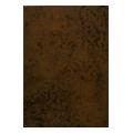 Керамическая плиткаCristal Ceramica Oriental 31,6x45 Cafe