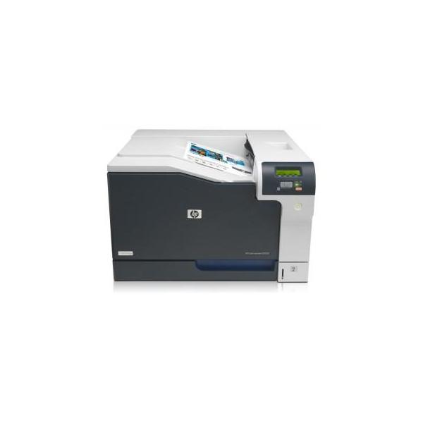 HP Color LaserJet Professional CP5225 (CE710A)
