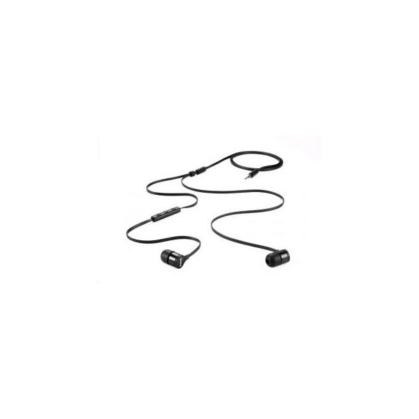 HTC RC E242