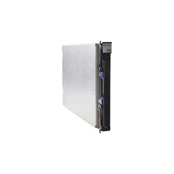 IBM BladeCenter LS20 (885056G)