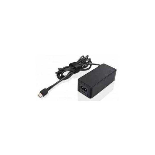 Lenovo 45W Standard AC Adapter USB Type-C (4X20M26256)