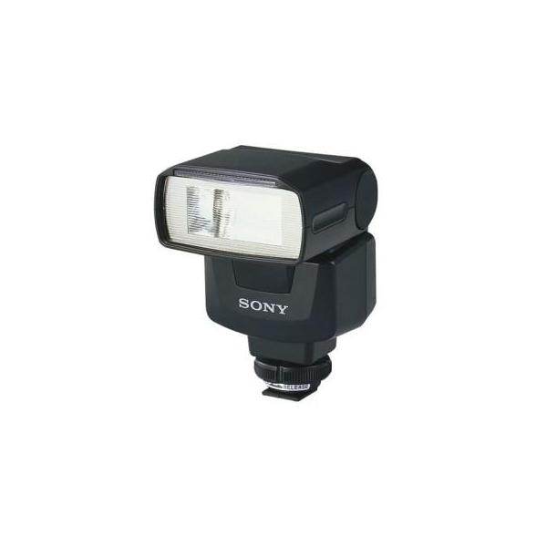 Sony HVL-F1100