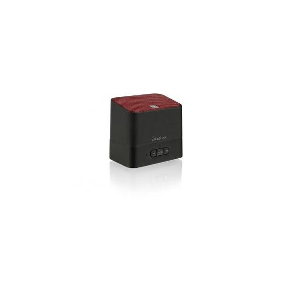 Speed-Link Token Bluetooth Portable Speaker (SL-8901)