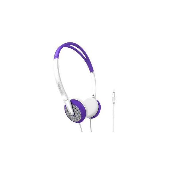 Vivanco Fusion On Ear