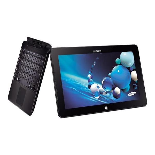 Samsung XE700T1C