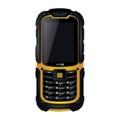 Мобильные телефоныSenseit P3