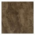 Керамическая плиткаCersanit Сенса бронза 333x333