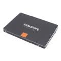 Твердотельные накопители (SSD)Samsung Series 840 Pro