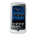 Мобильные телефоныHuawei G7210