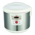 МультиваркиRotex RMC505-W