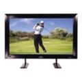 ТелевизорыRunco XP-OPAL50 DHD