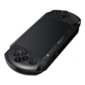 Игровые приставки Sony PlayStation Portable E1000 (Street)
