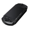 Игровые приставкиSony PlayStation Portable E1000 (Street)