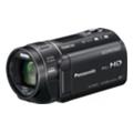 Panasonic HC-X810 Black