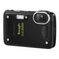 Цифровые фотоаппаратыOlympus Stylus Tough TG-620