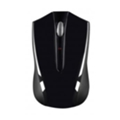 Speed-Link SYGMA Comfort Mouse Wireless glossy Black USB