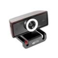 Web-камерыGemix F11